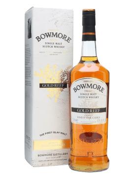 Bowmore 1L