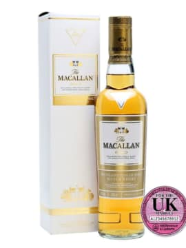 Macallan-Gold-UK-35cl-compressed