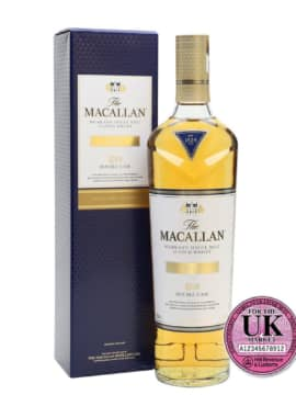 Macallan-Gold-UK-70cl-compressed