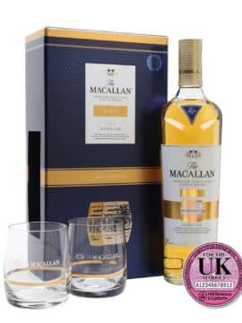 Macallan-Gold-Limited-UK-2-compressed