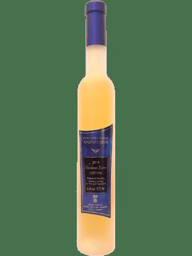 Icewine Eiswein Chardonnay