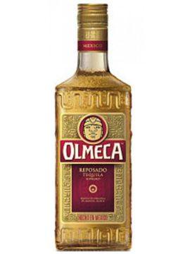 Tequila Omeca