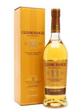 Glenmorangie-10-YO-Original-compressed
