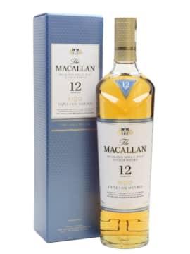 Macallan-12-Triple-Cask-compressed