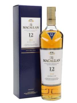 Macallan-12-YO-Double-Cask-compressed