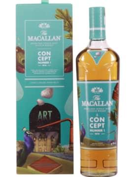 Macallan-Concept-compressed