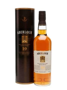 Aberlour-10-YO-70cl-compressed