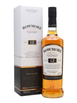 Bowmore-12-compressed