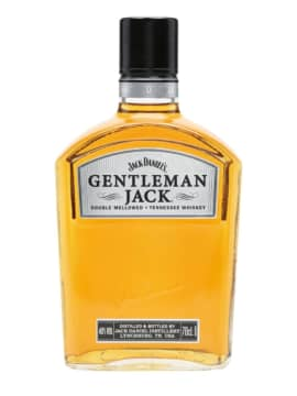 Gentleman-Jack-compressed