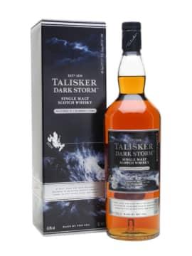 Talisker-Dark-Storm-1L-compressed