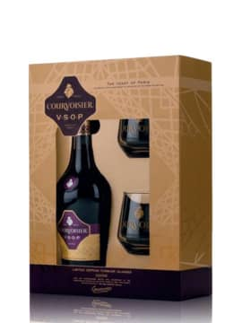 Courvoisier-VSOP-Hop-Qua-Tet-compressed