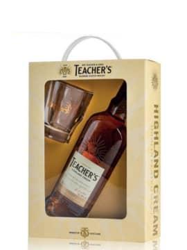 Teachers-Highland-Cream-compressed