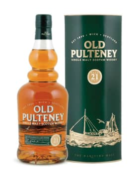 Old Pulteney 21-6-compressed